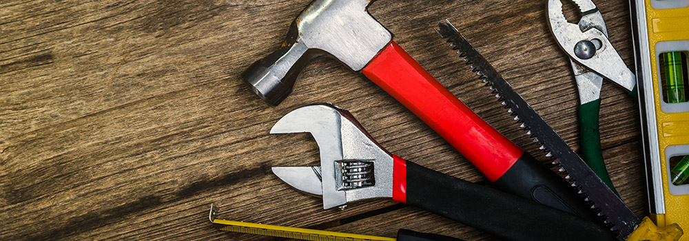 handyman-in-reading-tools