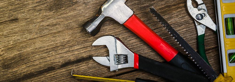 handyman-in-reading-tools
