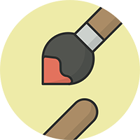painter-and-decorator